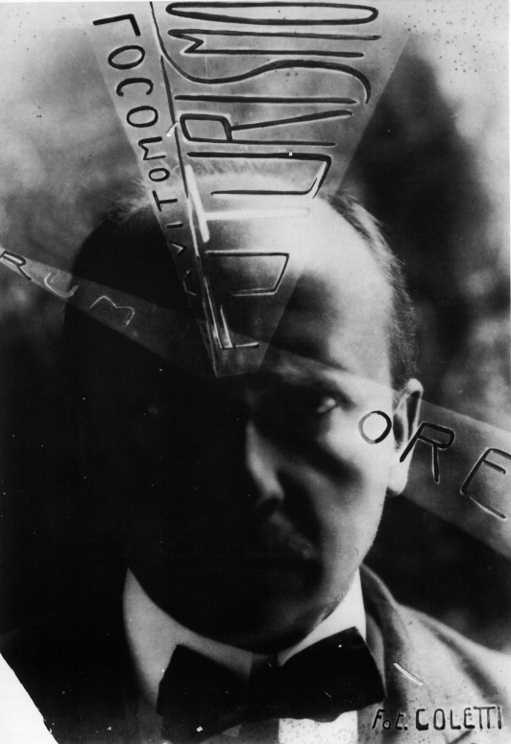 http://www.unknown.nu/futurism/images/marinetti.jpg